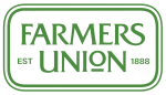 Farmers Union Logo