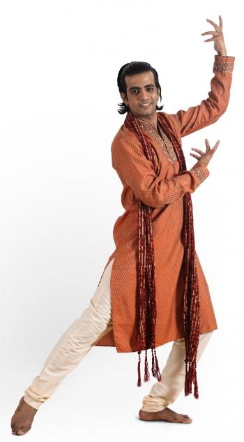 R. Pavan Kumar (Pavan)