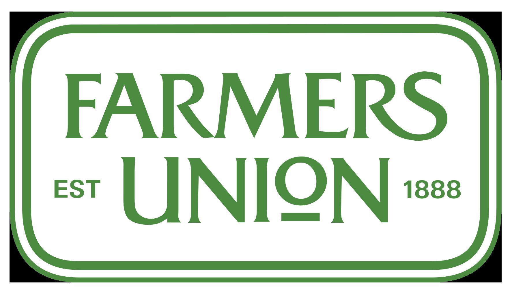 Farmers Union Logo