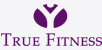 Link to True Fitness Singapore