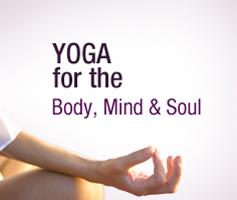 Why True Yoga