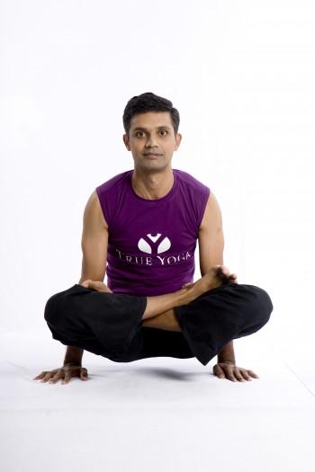 Mohankumar Rajaraman (Mohan)